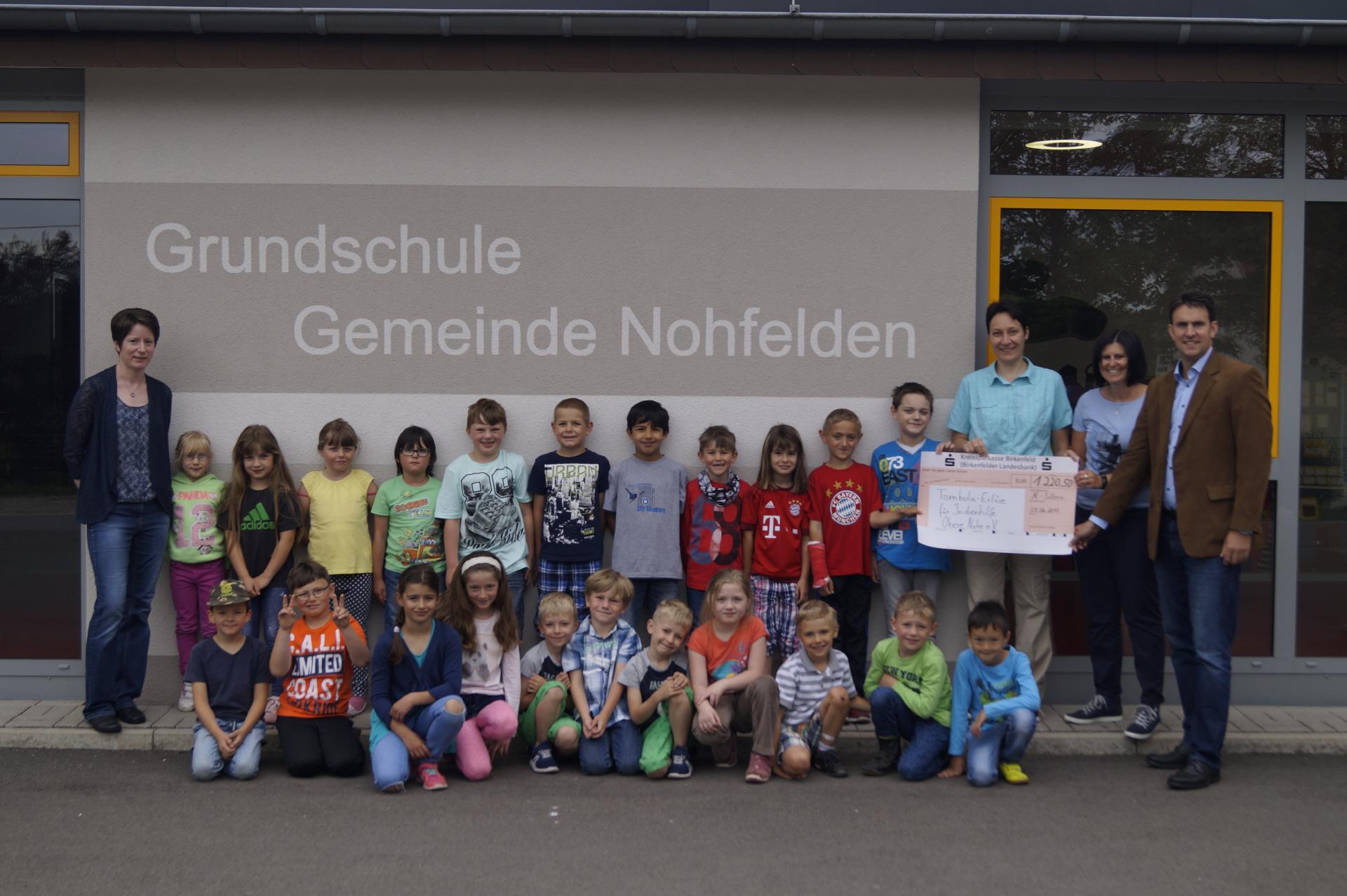 Grundschule_dsc0993jpg
