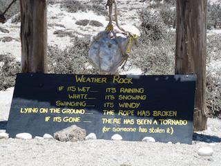 weather rockjpg