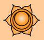 Chakra_orangeJPG