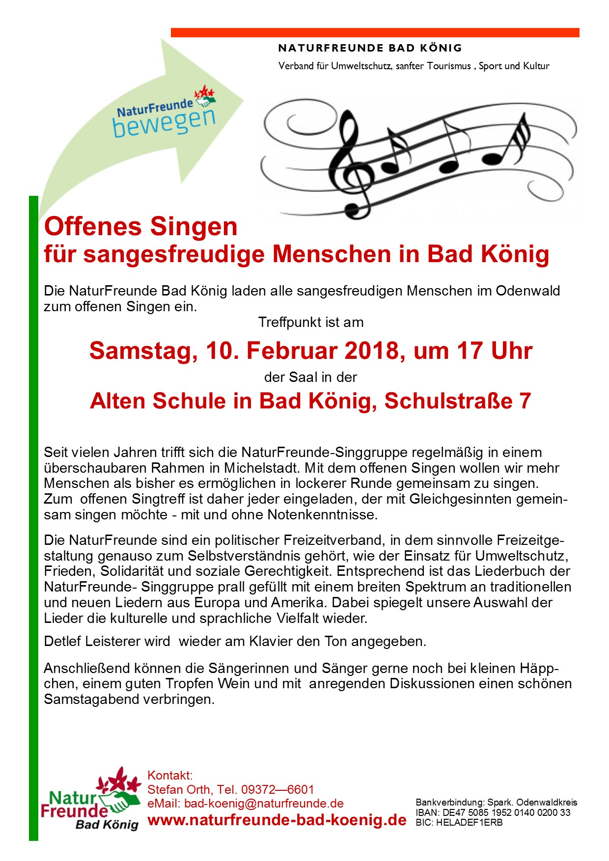 Offenes Singen  10-01-2018jpg