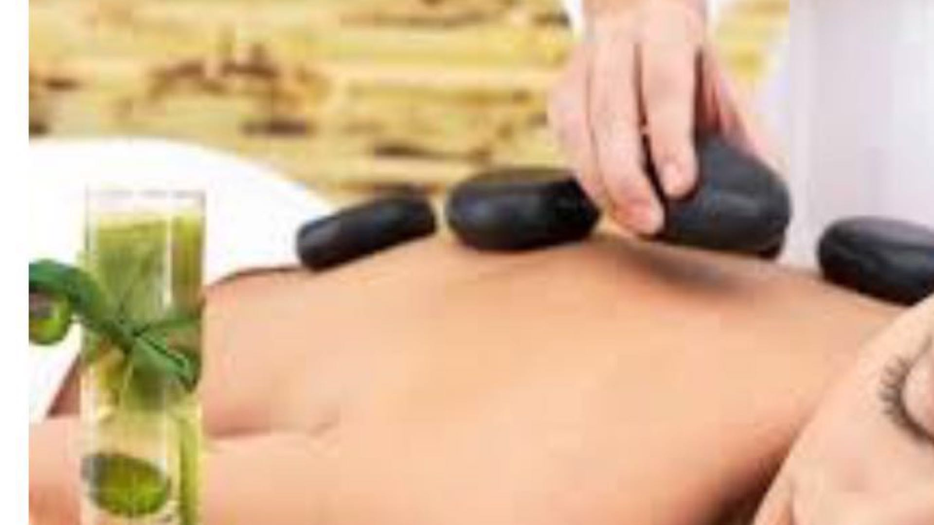 Wien massage 1180 Klassische Massage