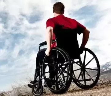 Some Accessible Problems and Solutions For Wheelchair