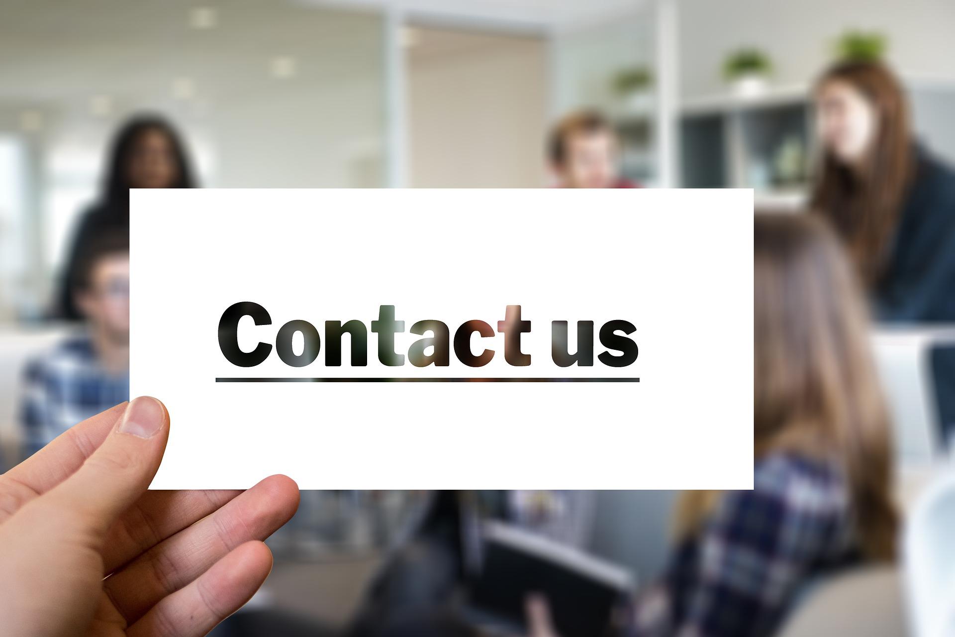 contact-2860030_1920jpg