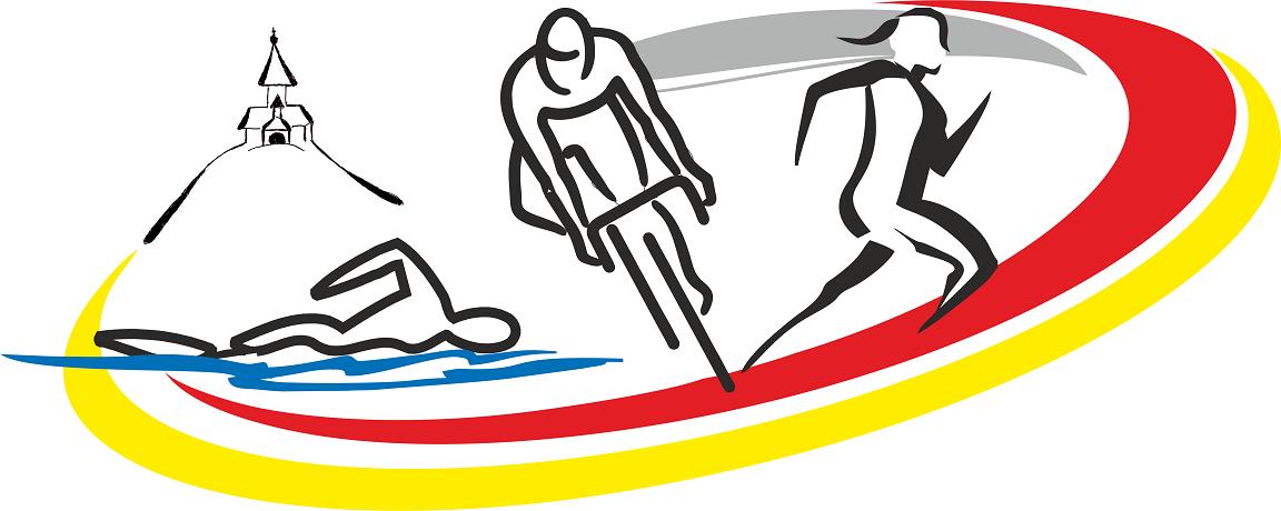 3. Südkärntner Triathlon 2020