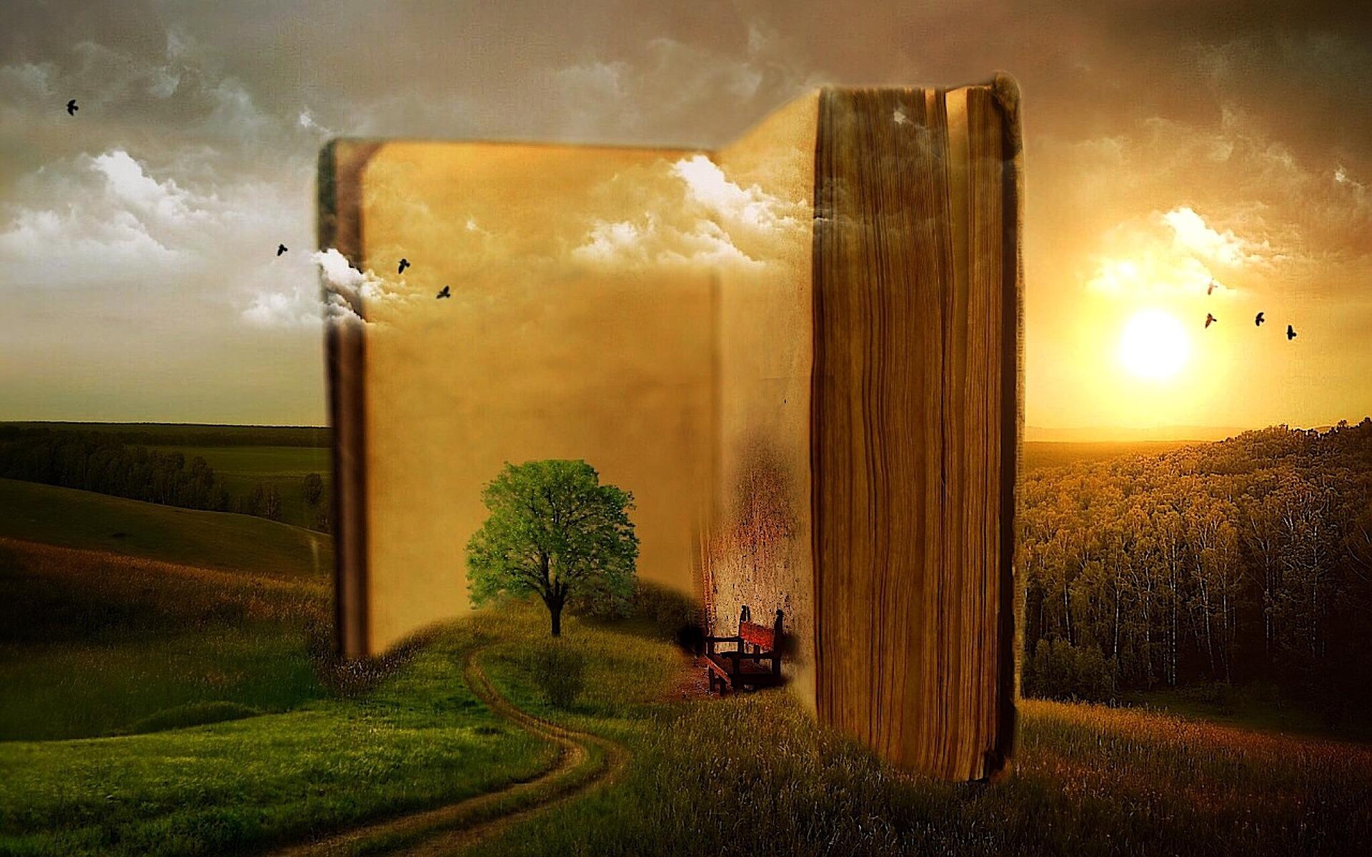 book-863418_1920jpg