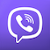 Icon_1024png