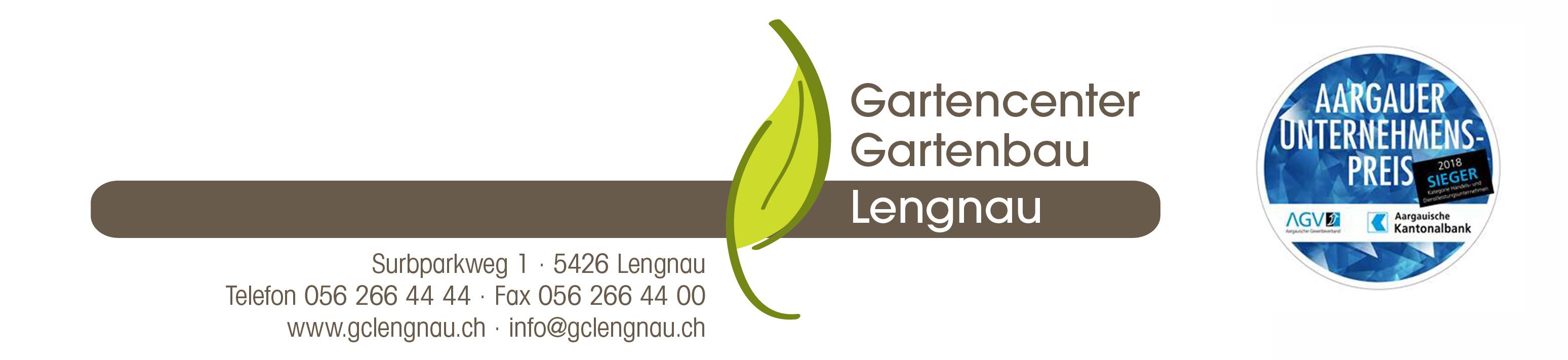 Gartencenter_Lengnau_Unternehmerpreis_querjpg