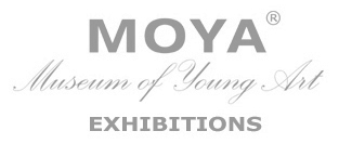 MOYA-Museum of Young Art