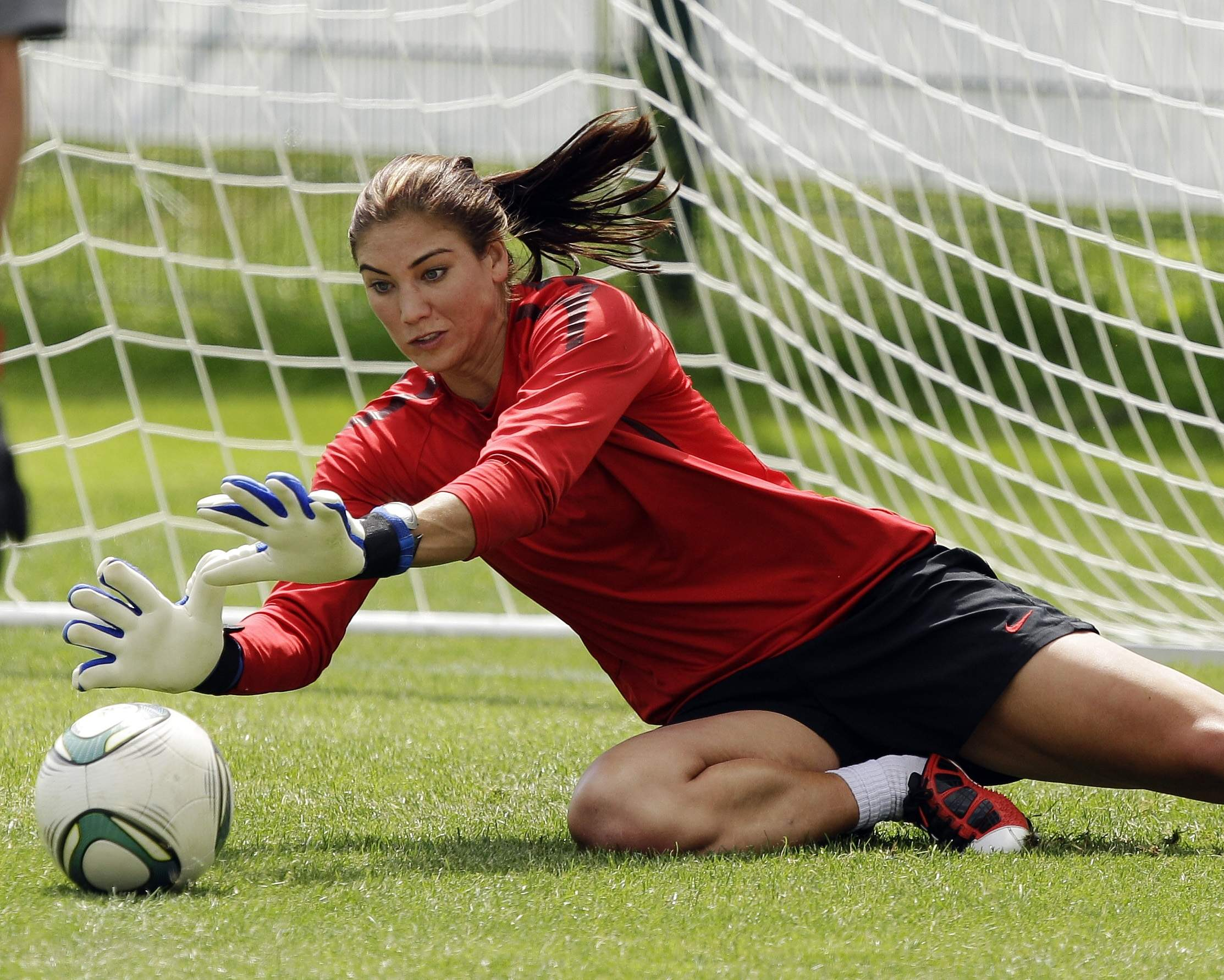 Valuable Tips For Goalkeeper