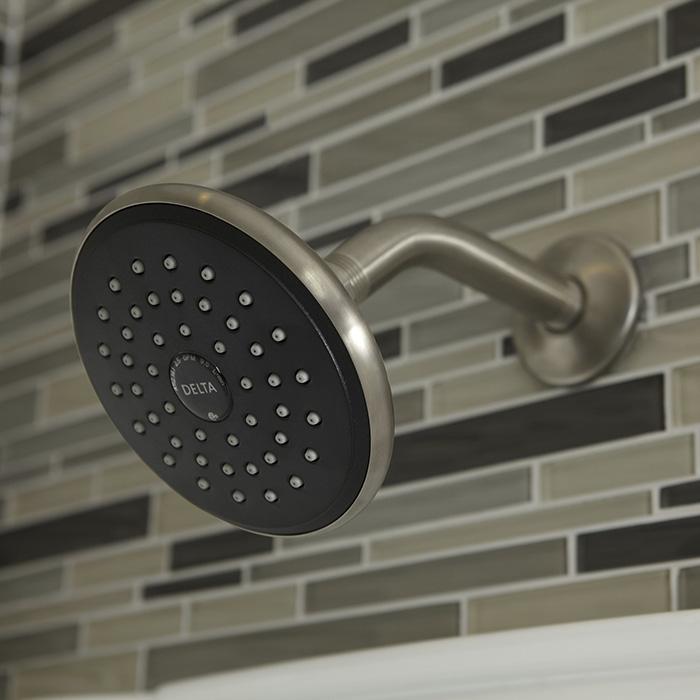 choosing-showerhead-fixedjpg