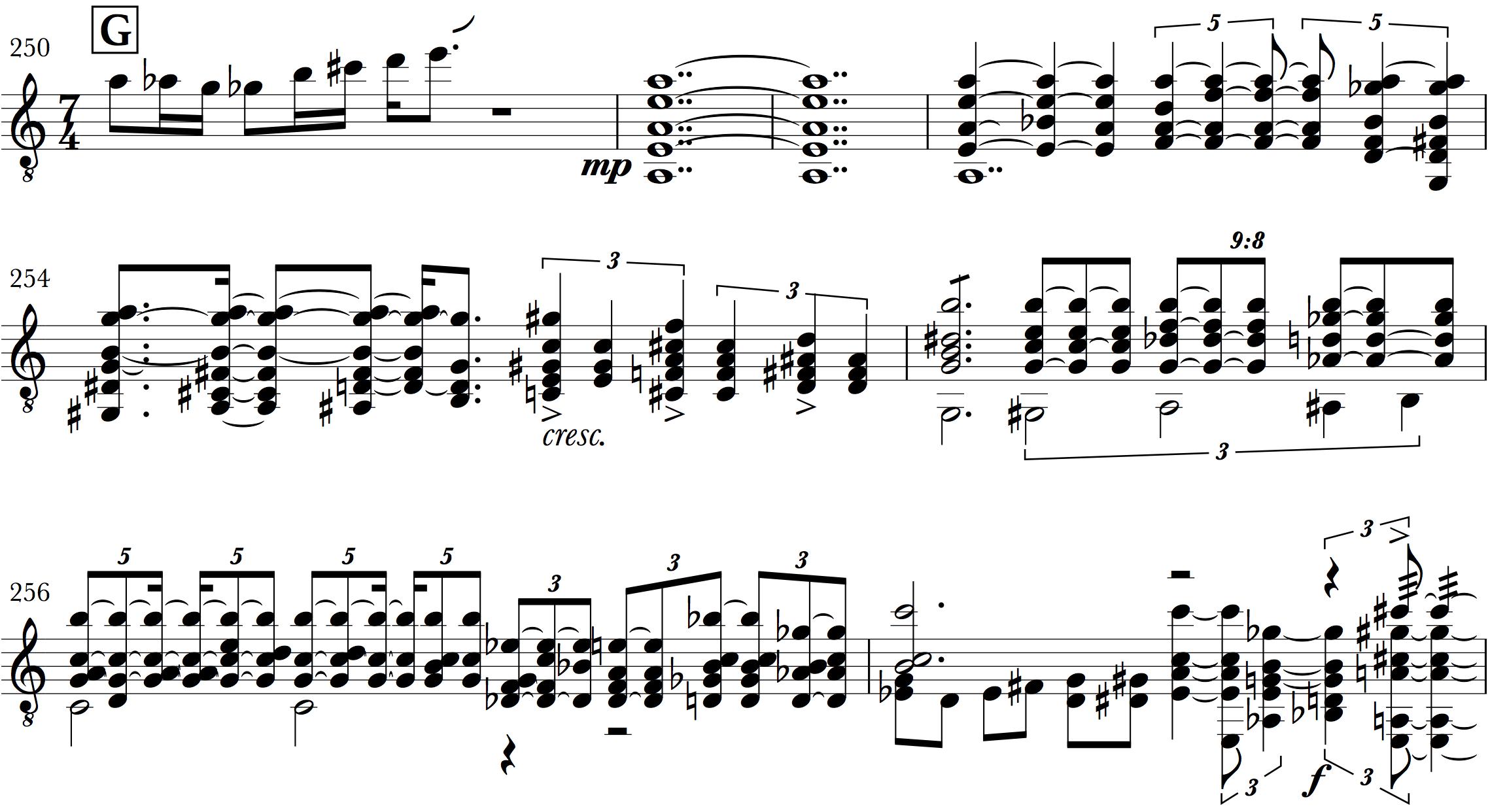 sologit exlorE-Gitarre  -28 Momentspng
