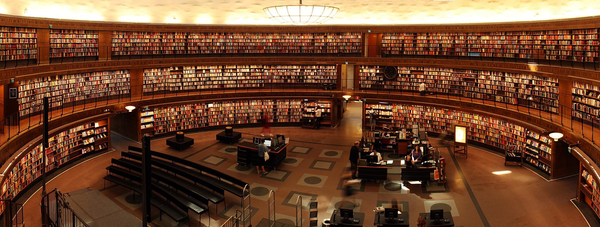 books-1281581_1920jpg