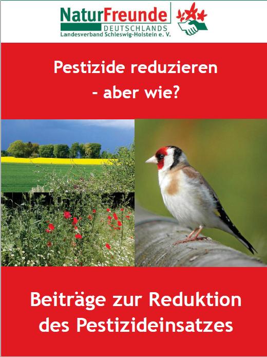 Broschre Pestizidepng