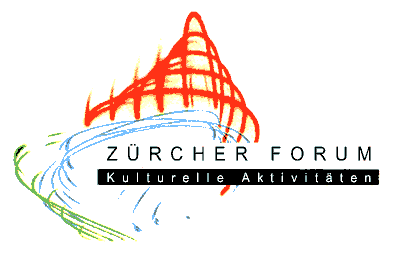 Zürcher Forum