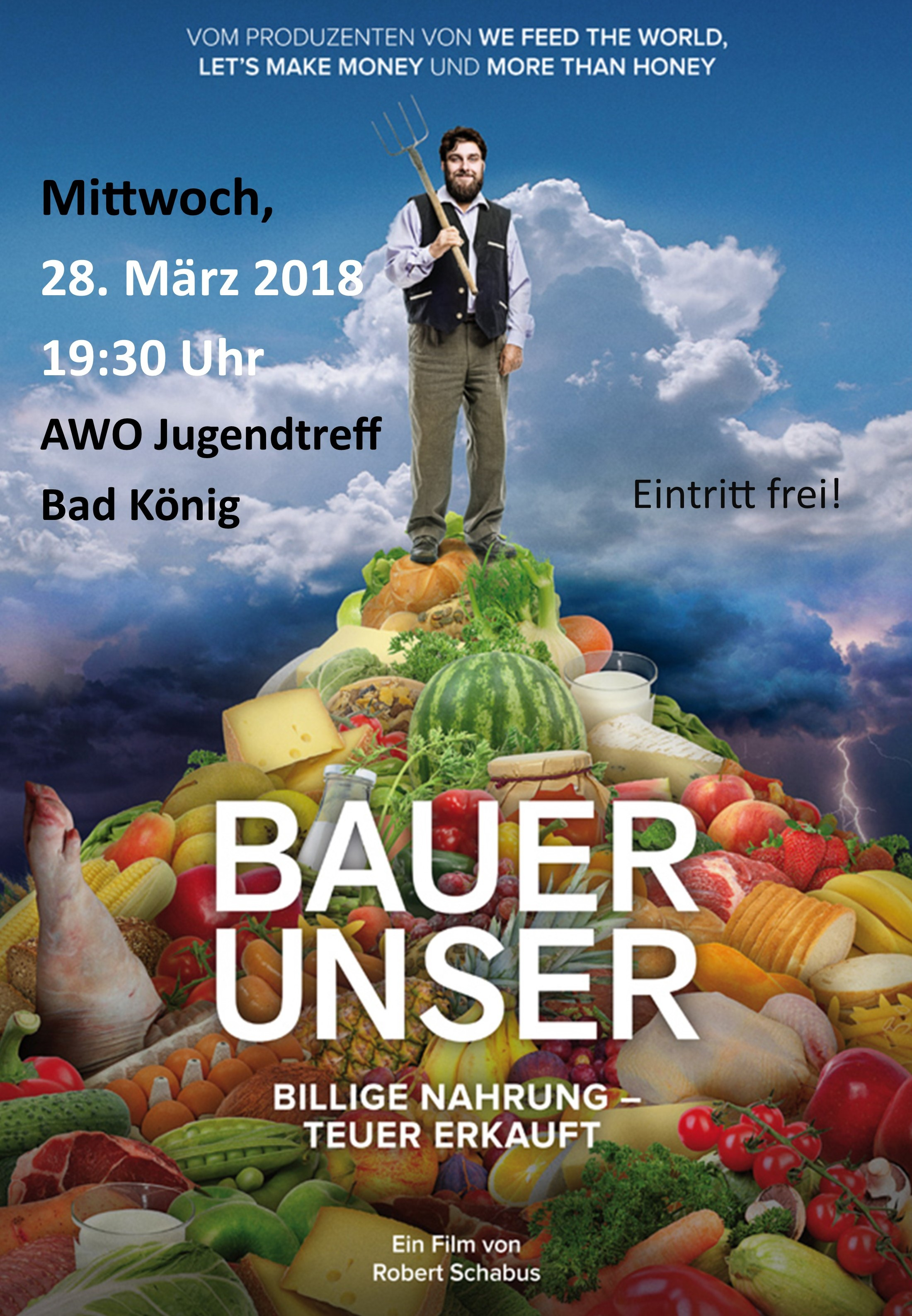 BAUER UNSER - Bad Knigjpg