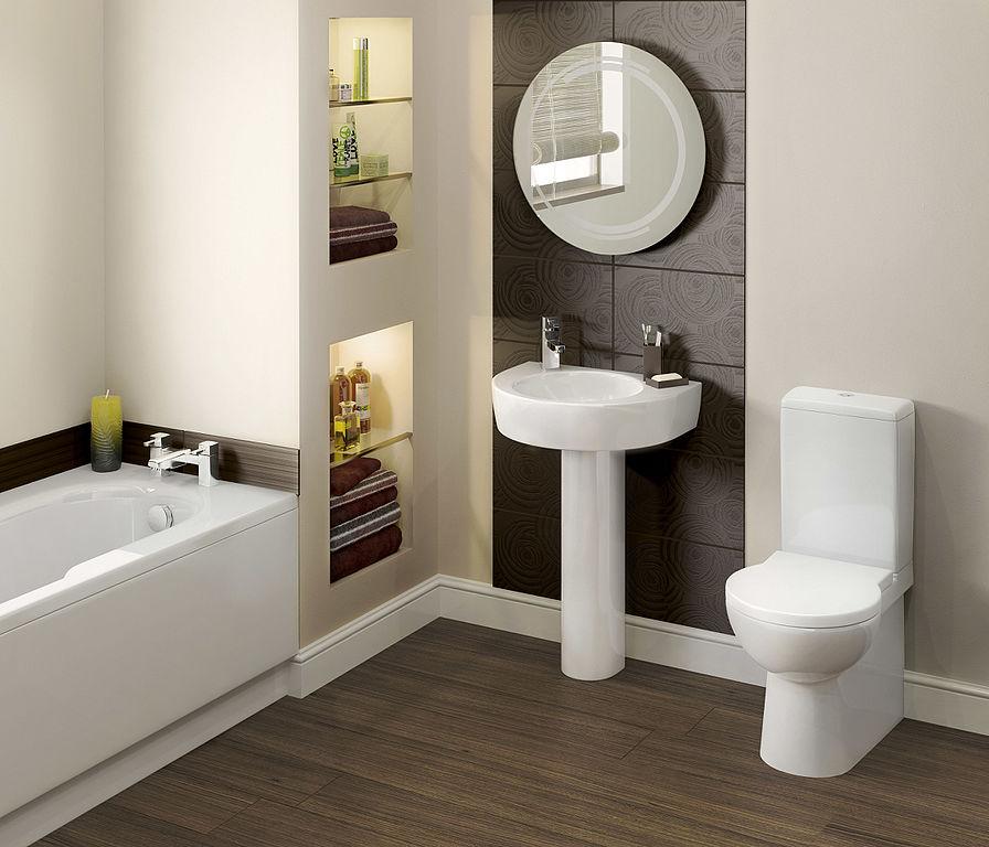 Minimalist-bathroom-ideas-glass-drawerjpg
