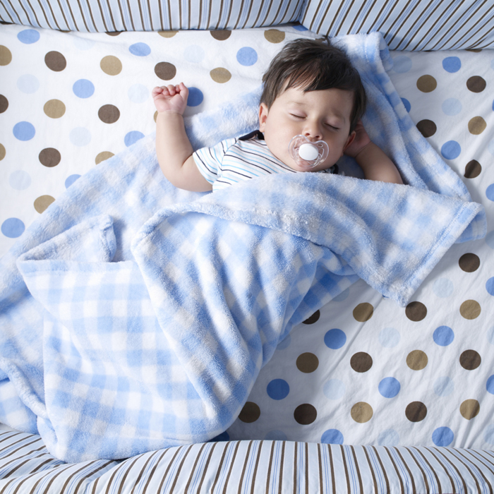 baby-sleeping-with-blankests-risk_700x700_Getty-85974961jpg