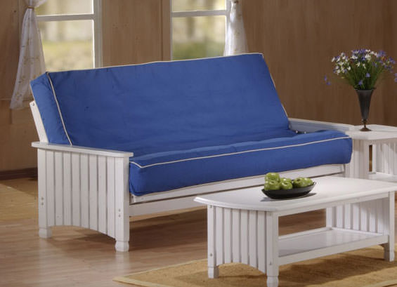 Buying Good Quality Futon Frame