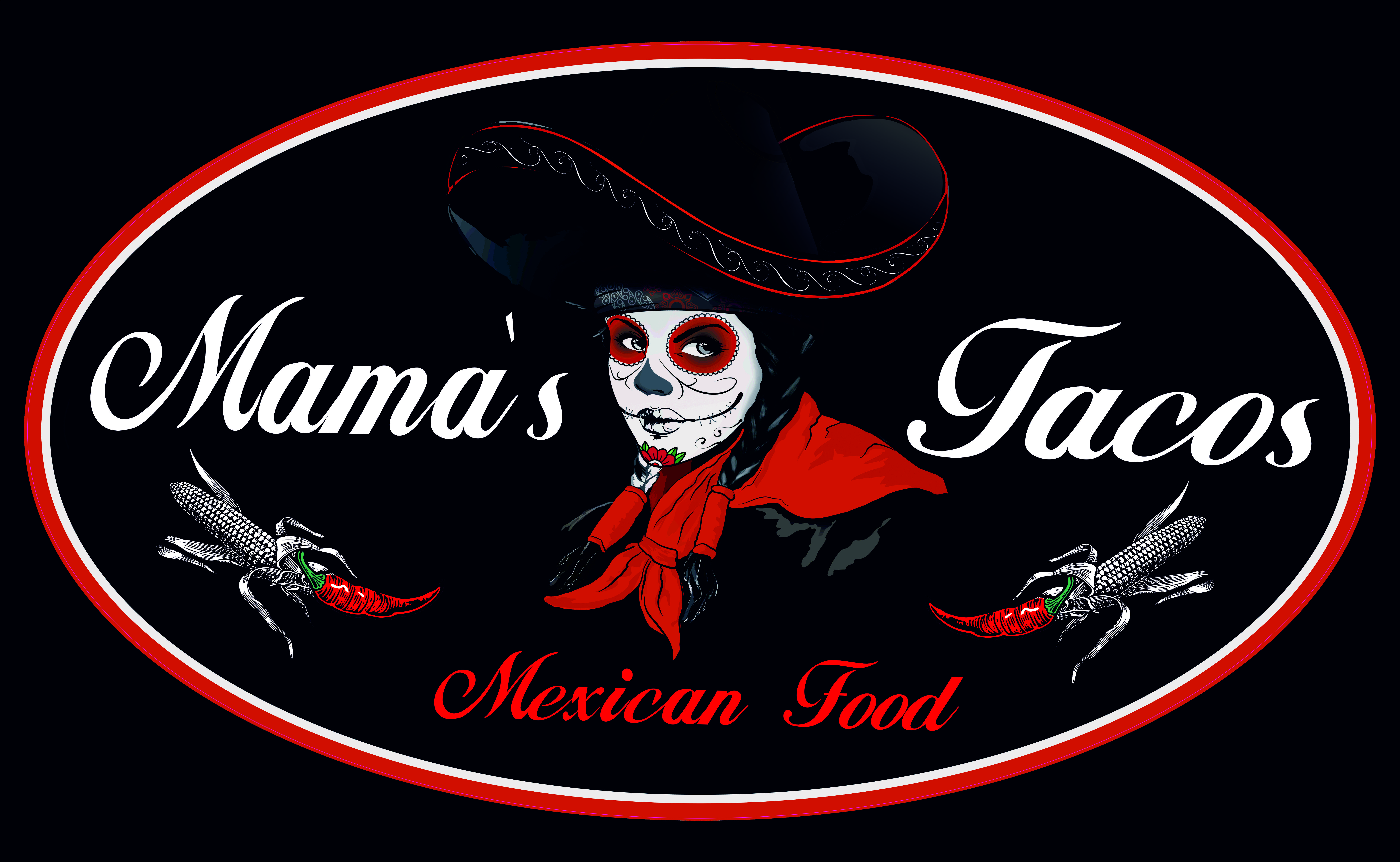 Mama´s Tacos - Mexican Food Truck & MAMAS LOUNGE