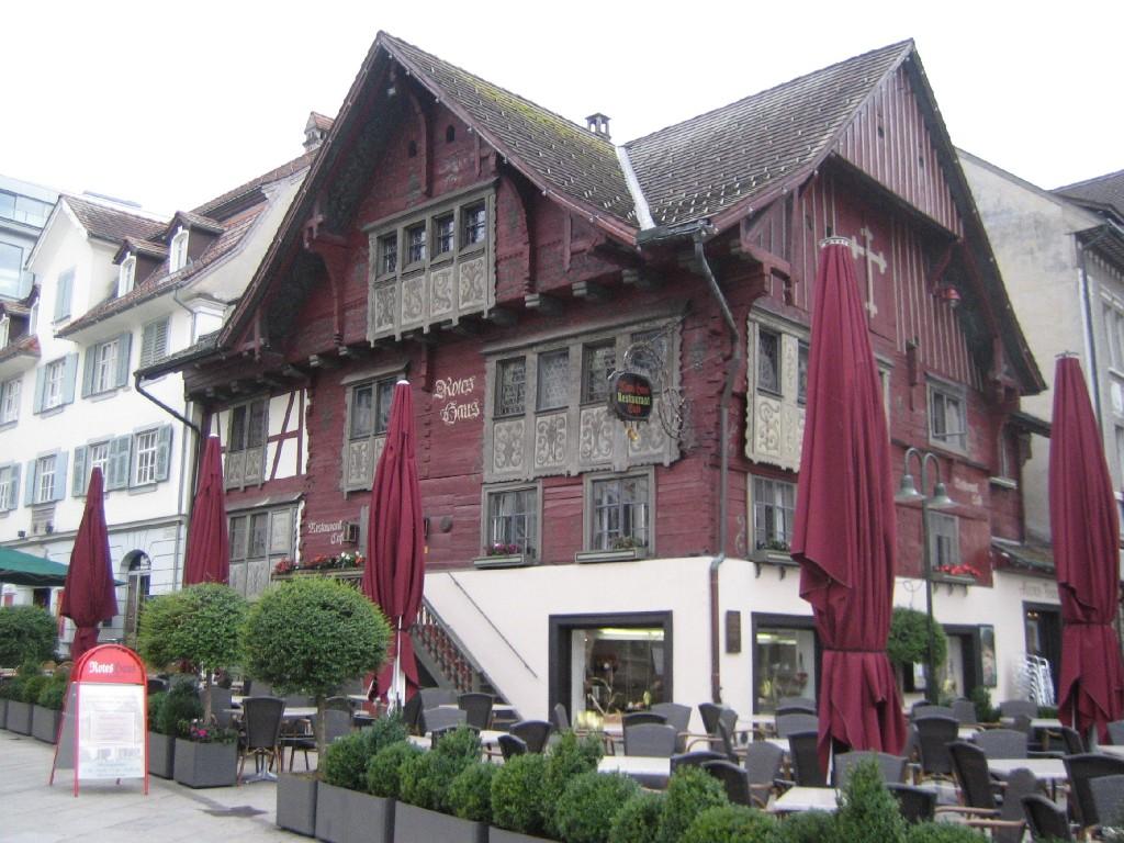 guideBodensee Stadtführung Bodensee