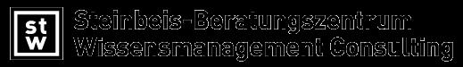 125992-Logo-sto-sbz-2023png