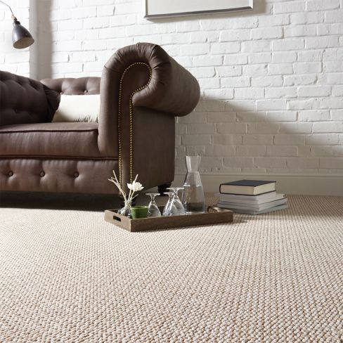 Budget Carpets – Our Pick of the Best