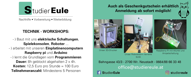 Großzügig Elektrische Haushaltsdienstleistungen Galerie - Der ...