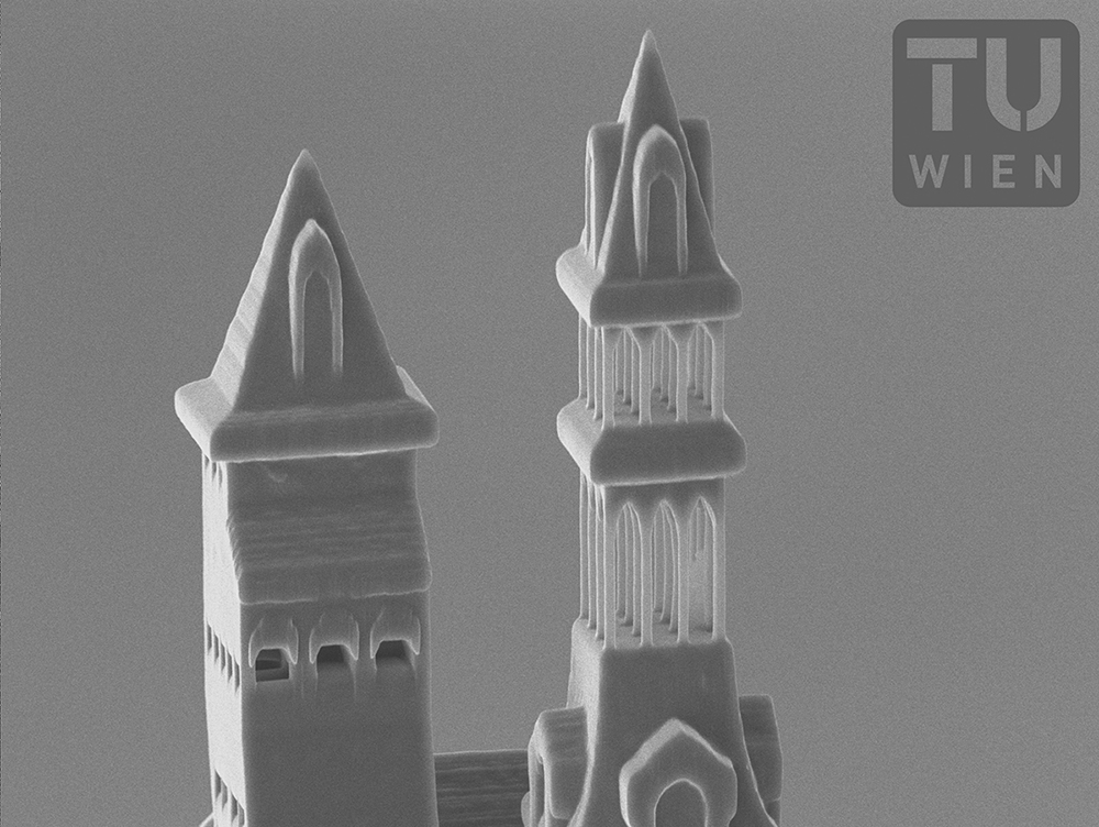 pencil_castle_SEM3jpg