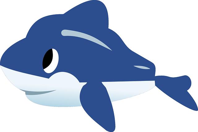delphinpng