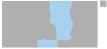 BLIS_Logo_100pxRpng