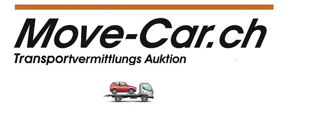 move-car1jpg