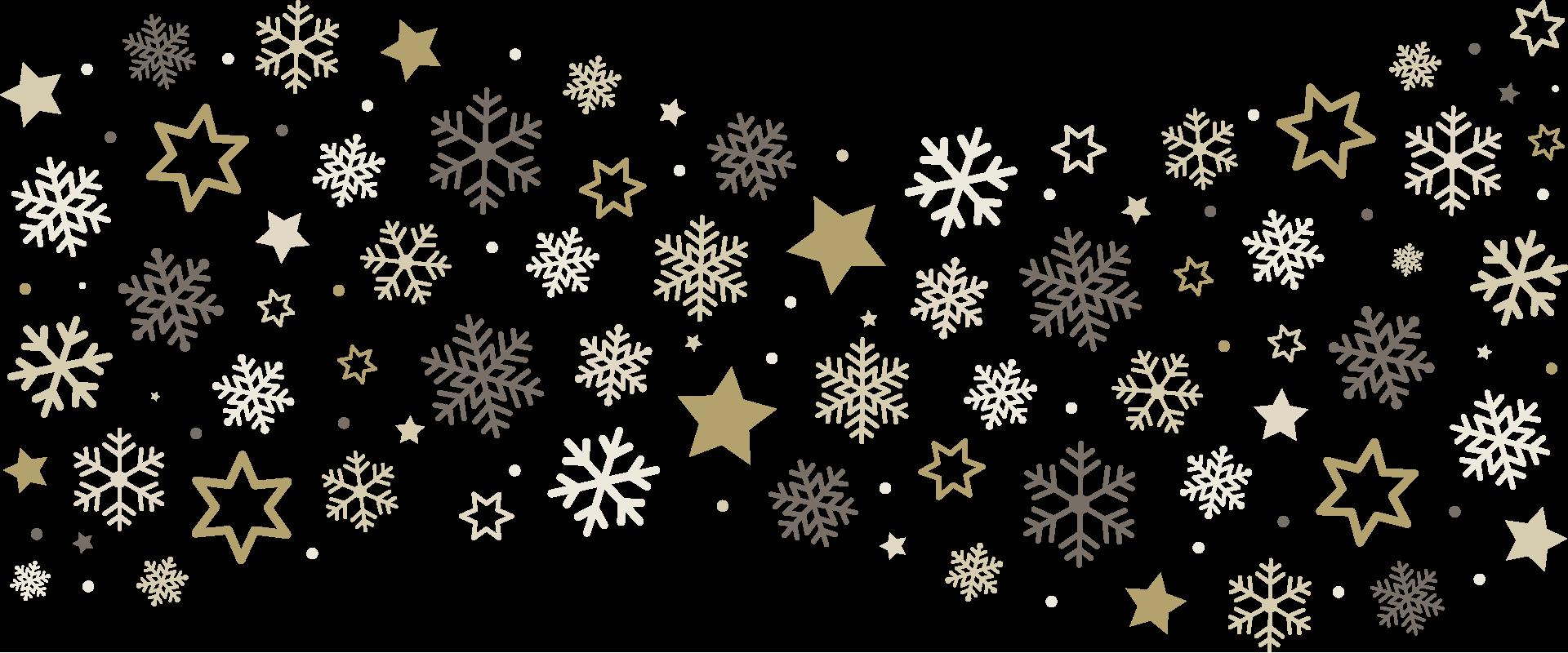 Weihnachten-in-Marburg_Background_2png