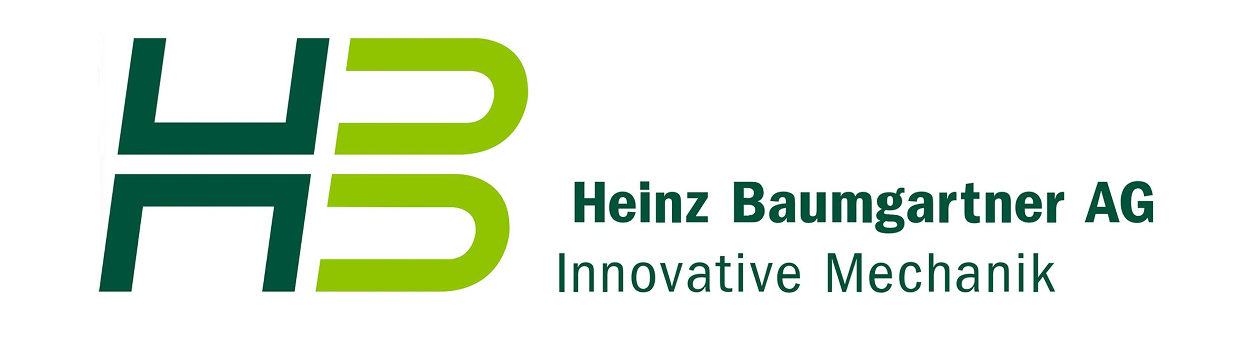 HeinzBaumgartnerLogo_HPajpg