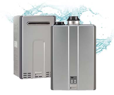 water-heater-tankless-1jpg