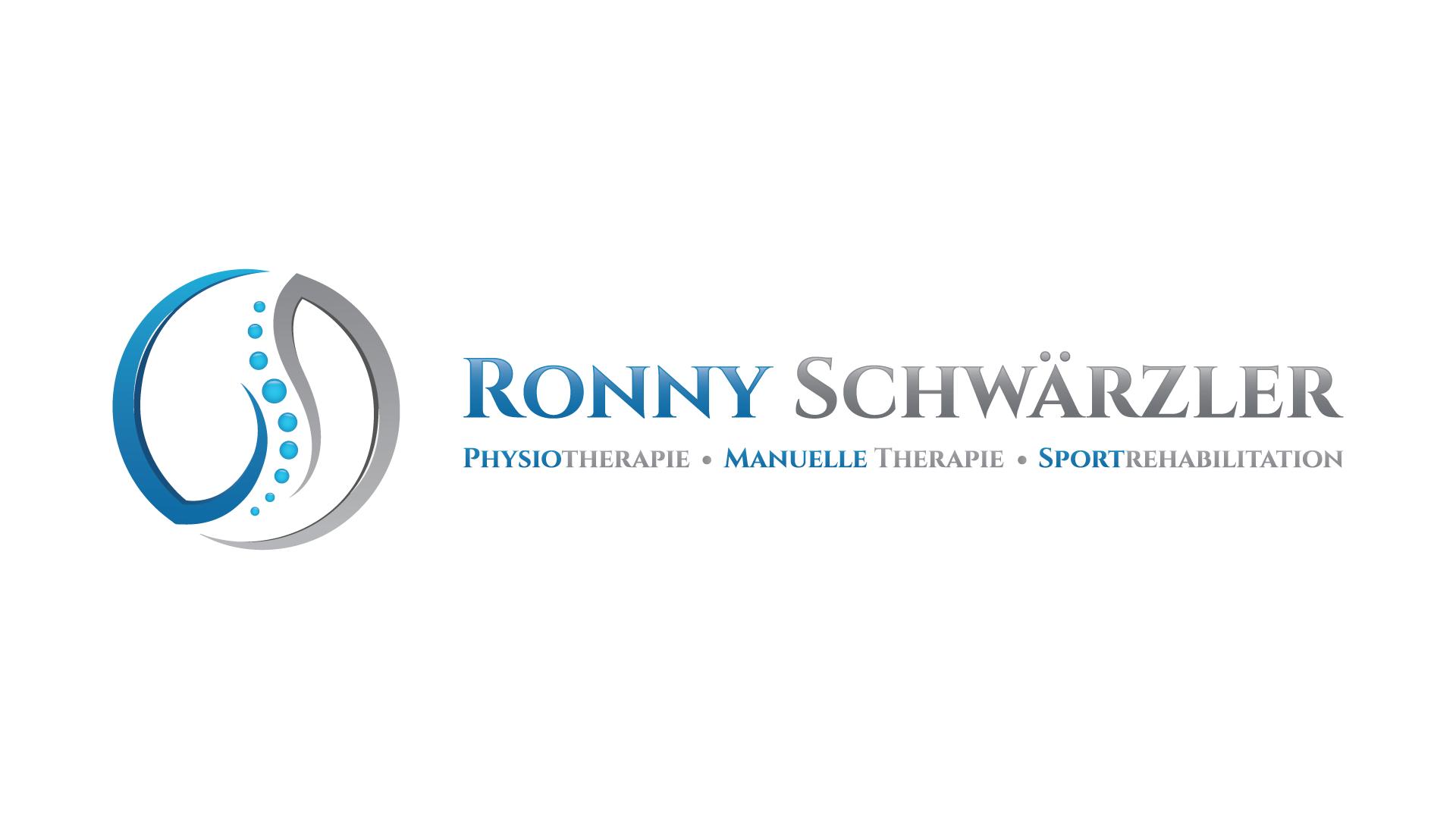 Ronny-Schwaerzler-Logo-Horizontal 5png