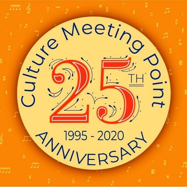 culture meeting point