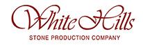 logo white hilljpg