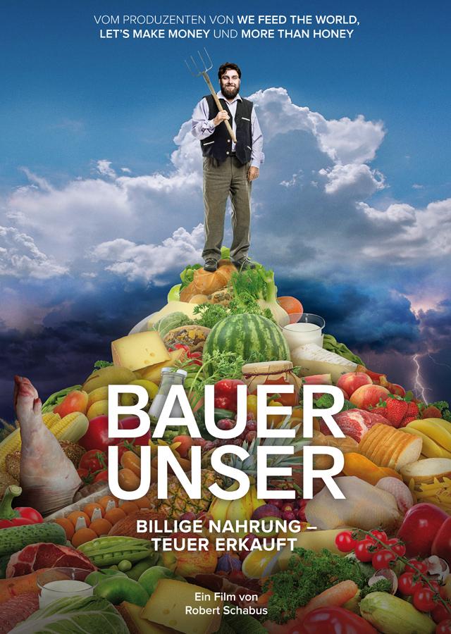 Bauer_Unser_DVjpg