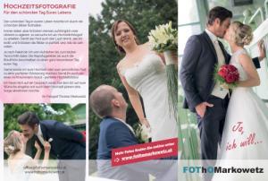 Folder Seite1-200jpg