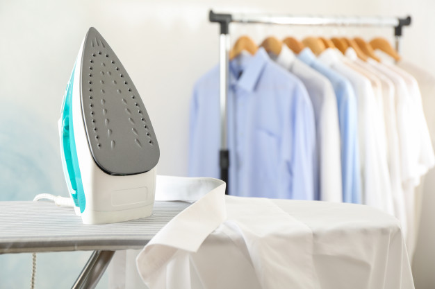 What to Know When Buying an Iron?
