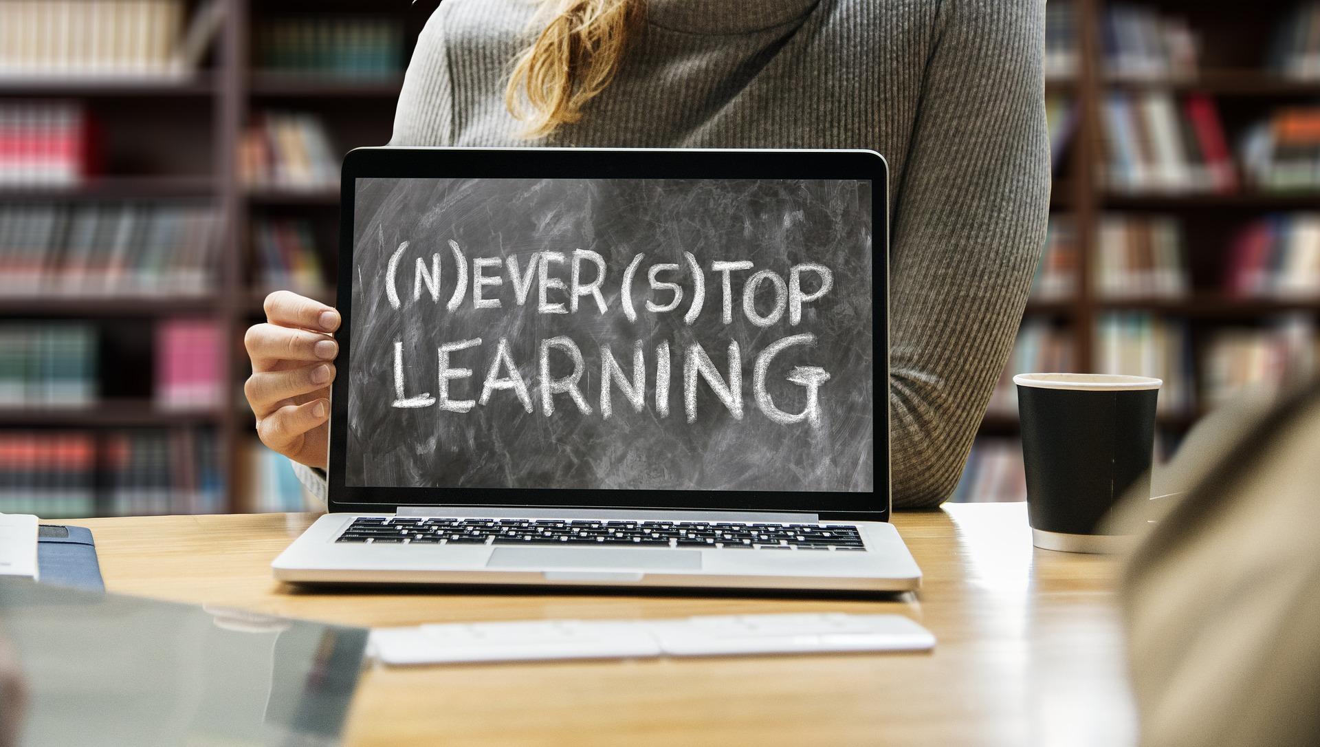 learn-3653430_1920jpg