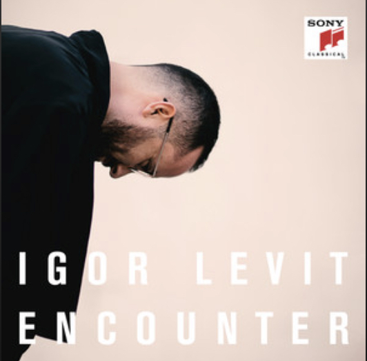 Igor Levit: Encounter