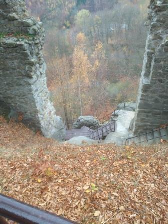 ruine 2 ajpg
