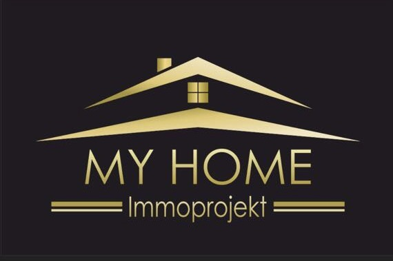 My Home Immoprojekt GmbH