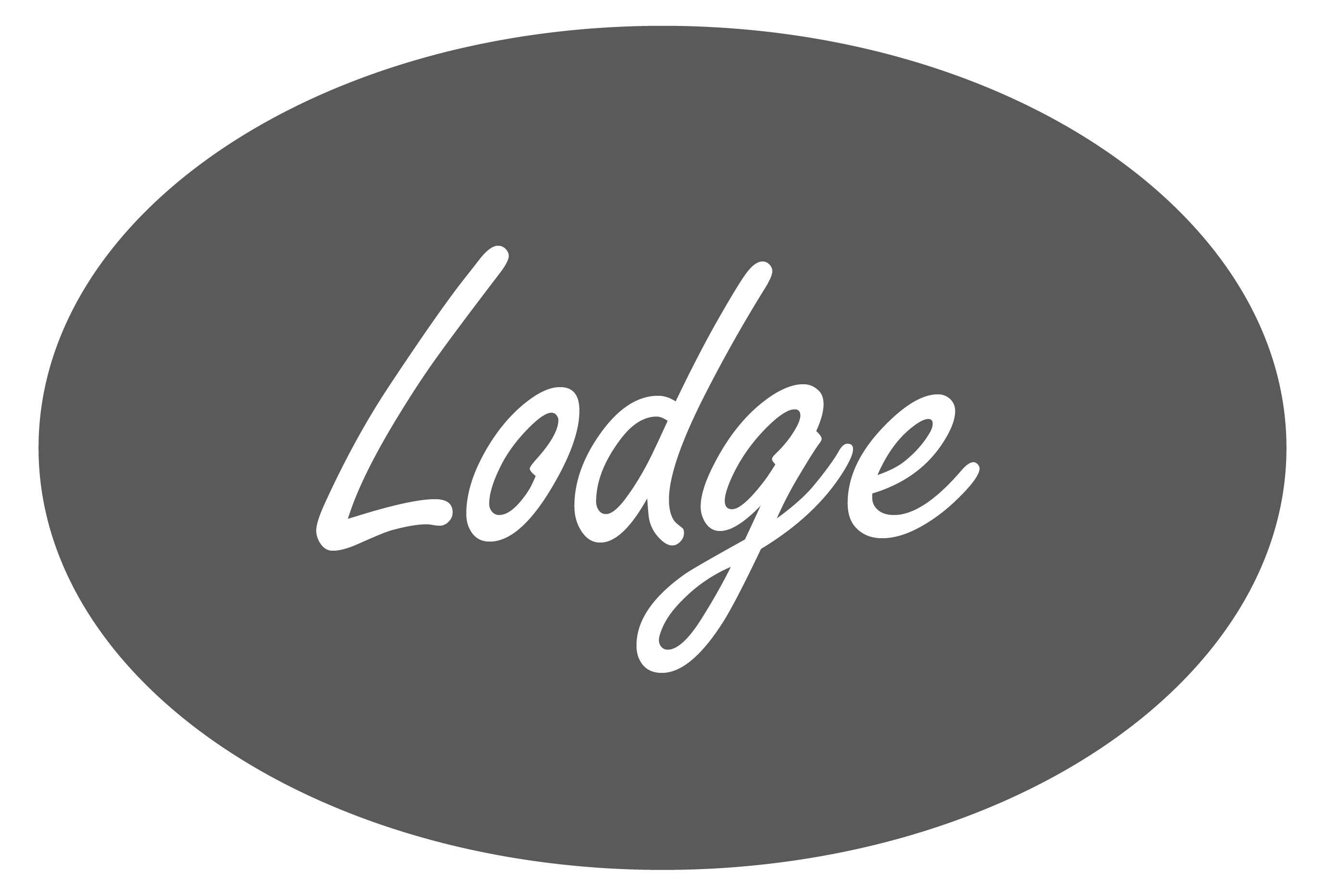 Lodge Chocho Vermietung GmbH