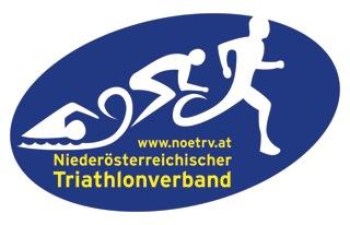 Niedersterreichischer Triathlonverband