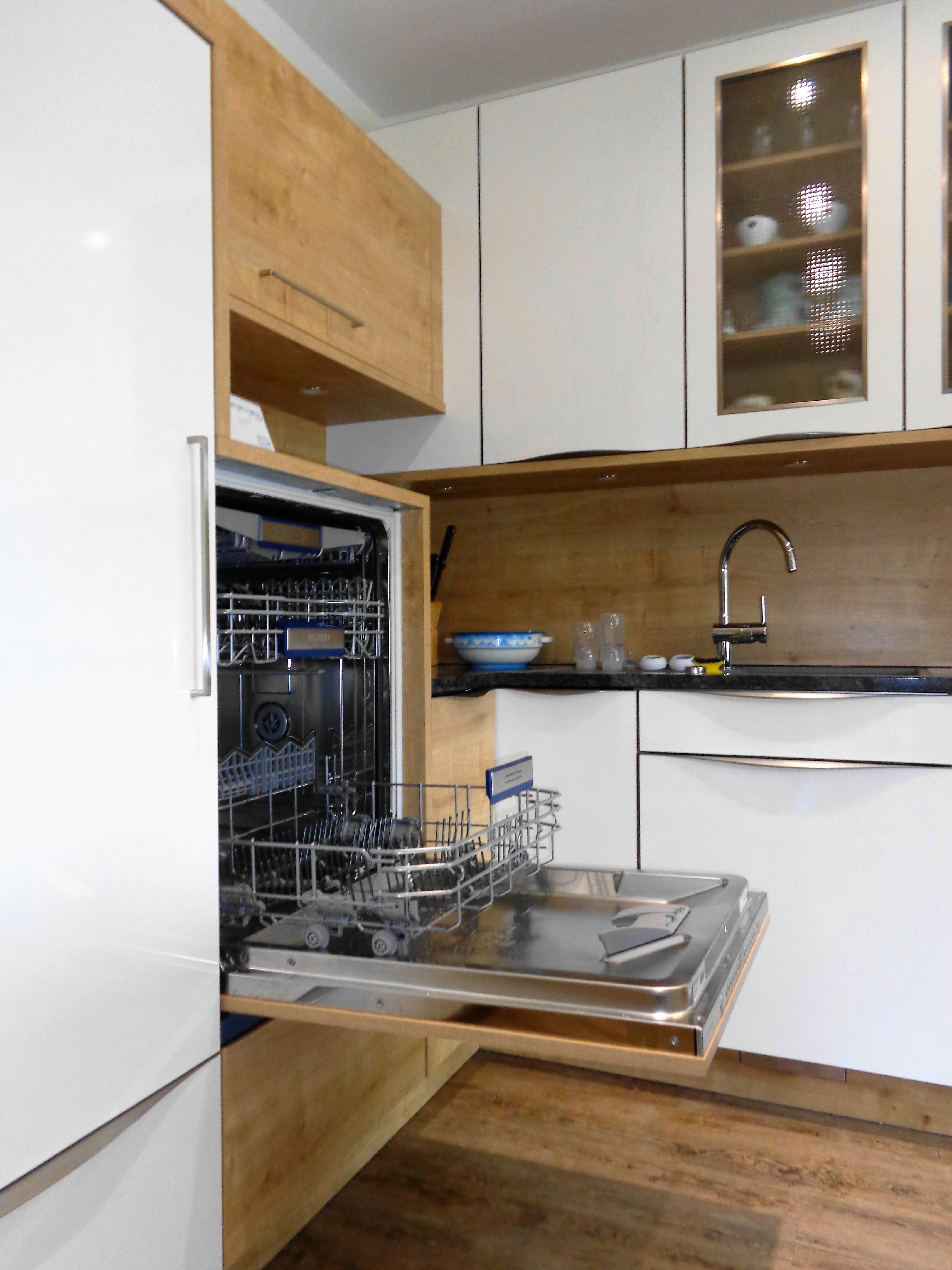 Abfallsystem Küche ist schöne ideen für ihr wohnideen
