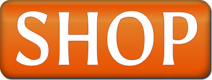 shop-button-orangepng