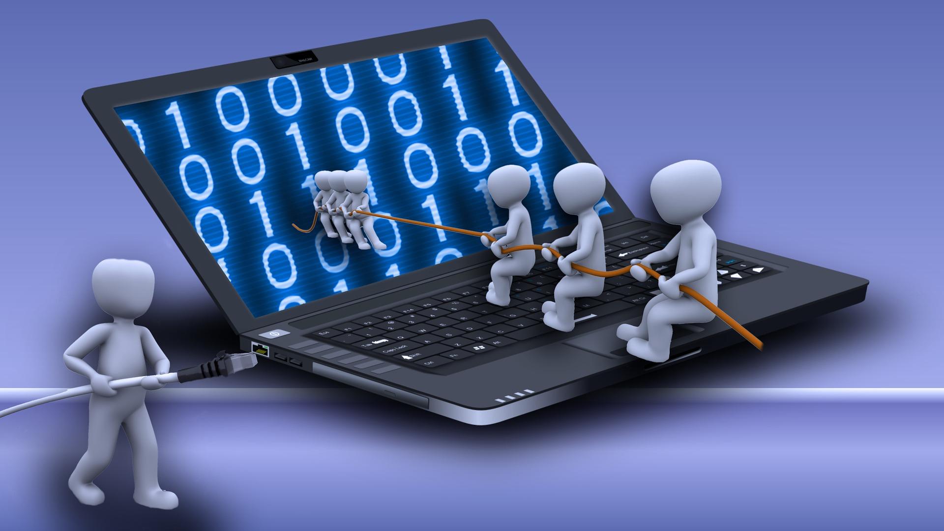 laptop-1104066_1920jpg