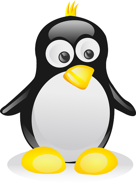 pinguin1png